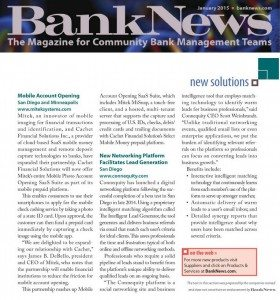 Bank News January 2015_SM